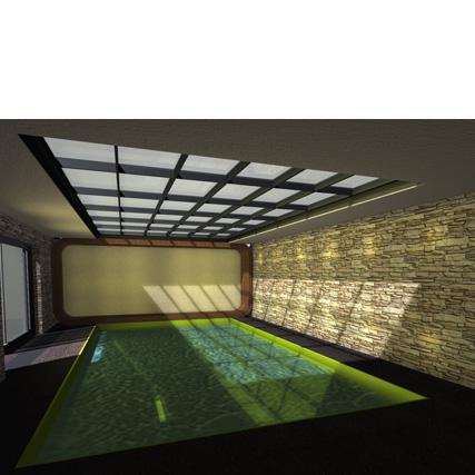 Architektengruppe numerobis architekten architektur in schwetzingen philosophie swimmingpool - Architektengruppe numerobis ...