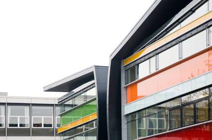 Architektengruppe numerobis architekten architektur in schwetzingen projekte ffentlich - Architektengruppe numerobis ...