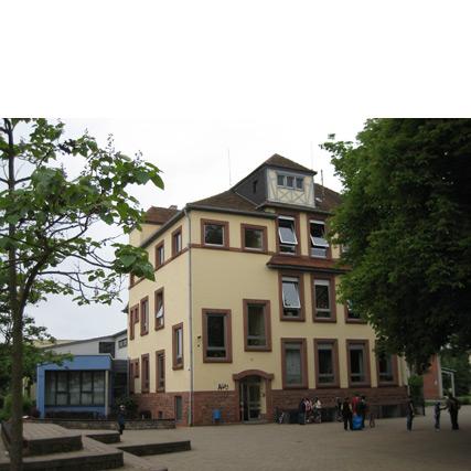 Architektengruppe numerobis architekten architektur in for Innenarchitektur schule