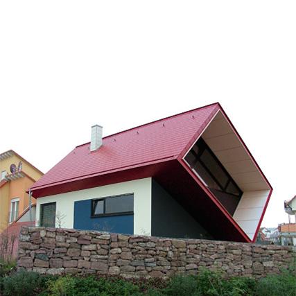 Architekt Bad Dürkheim architektengruppe numerobis architekten architektur in